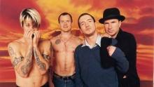 Red Hot Chili Peppers выложили в сеть сингл с нового альбома
