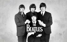 Знайдена невідома запис The Beatles