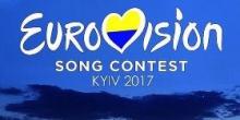 Церемонию открытия Евровидения-2017 планируют провести на территории Софийского собора.