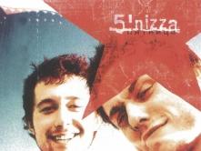 Увага! Важлива інформація! З технічних причин  концерт гурту 5`nizza перенесено.