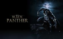 """Глава DC Comics был восхищен трейлером фильма """"Черная пантера"""""""