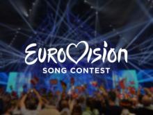 Стали известны финалисты национального отбора Евровидения