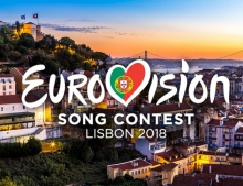 Участник на Евровидение 2018 от Украины выбран!