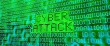 Сайт сервиса Интернет-Билет подвергается хакерским атакам