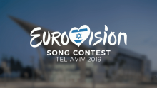 Евровидение-2019 без Украины