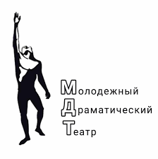 МДТ Театр