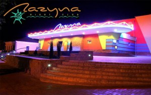 Laguna Night Club