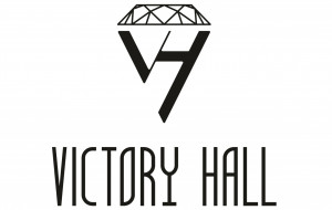 Victory Concert Hall