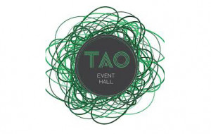 TAO Event Hall