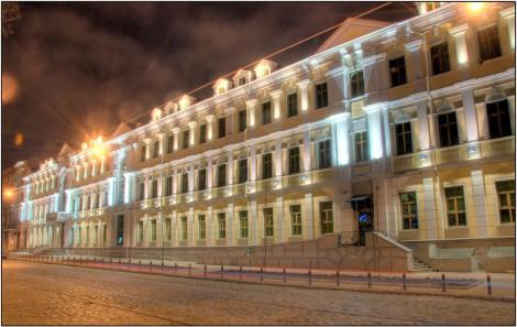 Культурный центр фсб схема зала фото 430