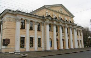 Цена билета в театр горького днепропетровск шансон концерт 2016 билеты