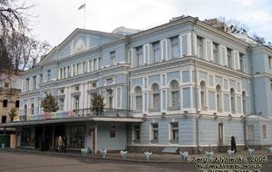 Театр ивана франка в киеве афиша стоимость билета на концерт в батыре