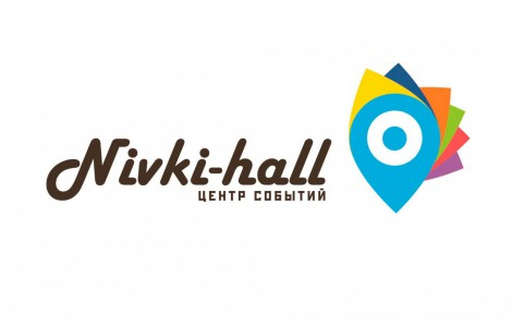 Nivki Hall