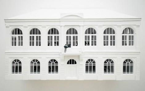 Харківська Школа Архітектури