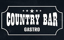 Country Gastro Bar
