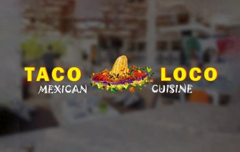 "Bar-restaurant ""Taco Loco"""